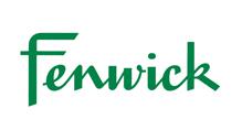 Fenwick - Christmas 2016