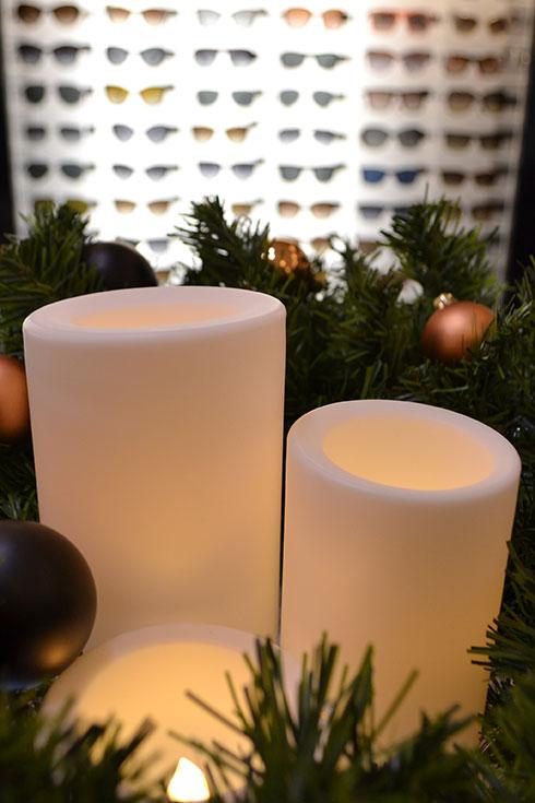 Nuance Christmas at Center Parcs Woburn - Image 2