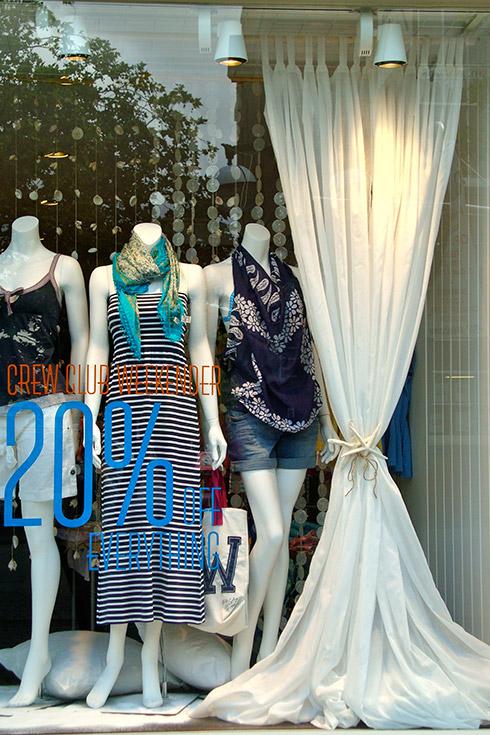 Crew Clothing Spring Summer - Image 3