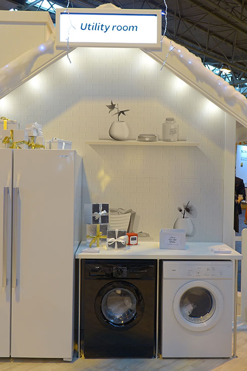 Dixons Carphone Christmas Conference - Image 4