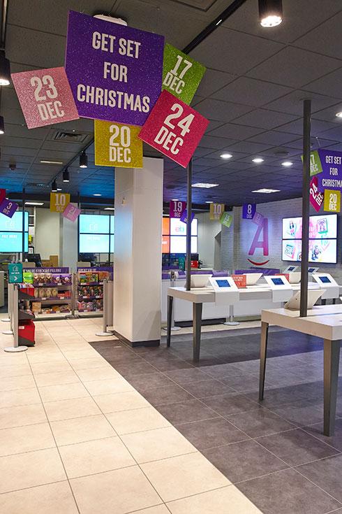 Argos Get Set for Christmas - Image 2