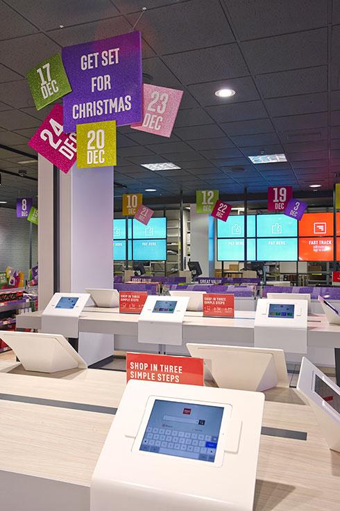 Argos Get Set for Christmas - Image 3
