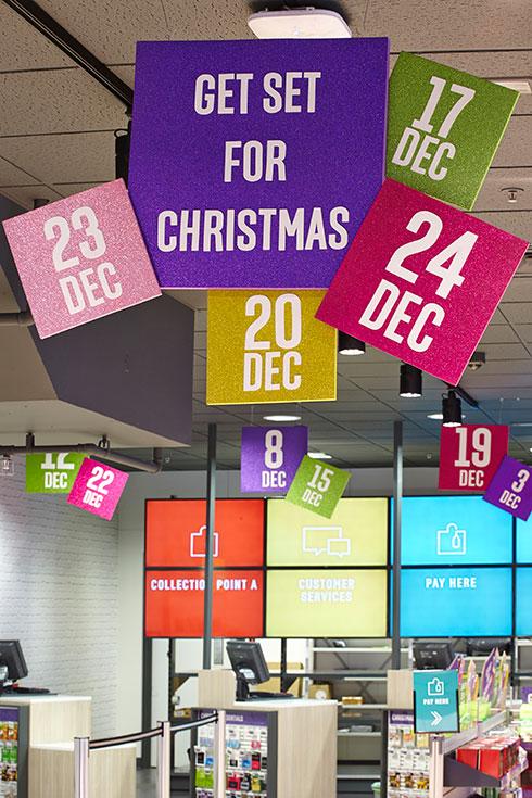 Argos Get Set for Christmas - Image 4