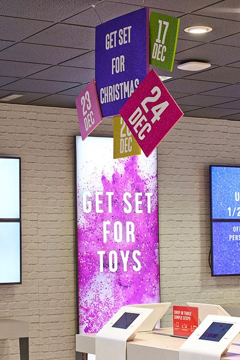Argos Get Set for Christmas - Image 5
