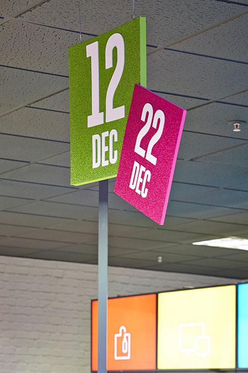 Argos Get Set for Christmas - Image 7
