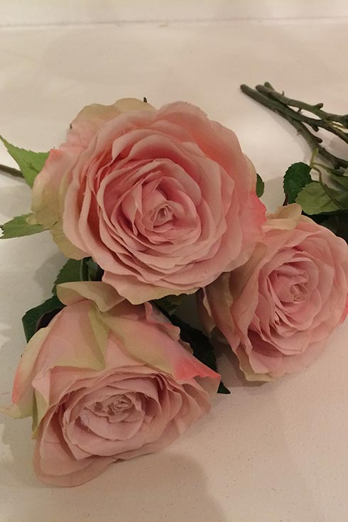 Molton Brown Rhubarb & Rose - Image 4