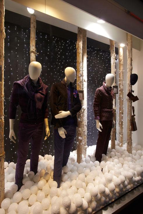 John Lewis Partnership Snowballs - Image 6