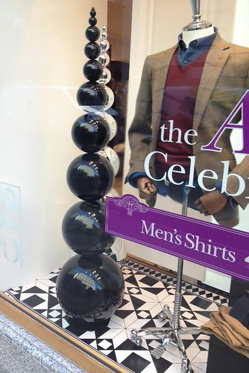 TM Lewin The Art of Celebration - Image 3