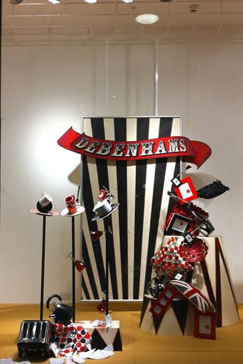 Debenhams Circus - Image 2