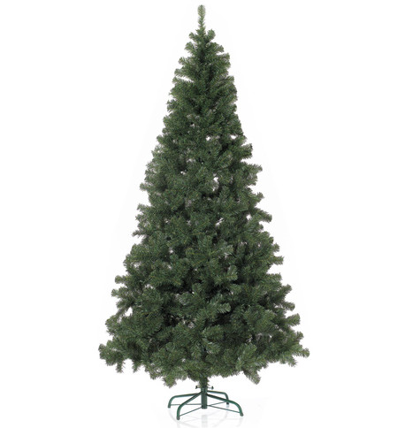 CLASSIC CHRISTMAS TREE Green