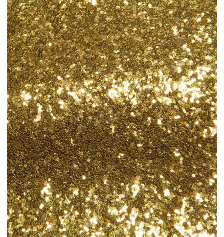 MONTE CARLO - GOLD Gold
