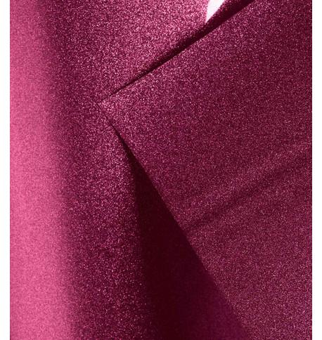 MAGIC - HOT PINK Hot Pink