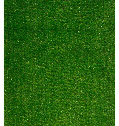 WIMBLEDON artificial grass Green