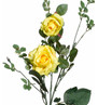 ROSE SPRAYS - YELLOW Yellow