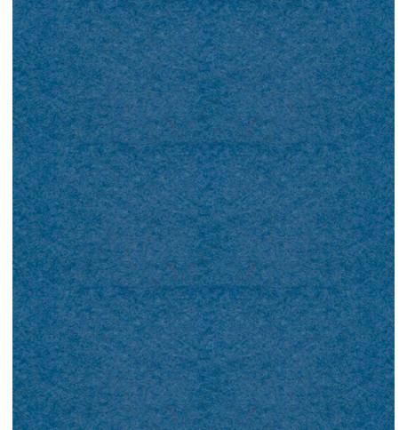 FELT - BLUEBELL Bluebell
