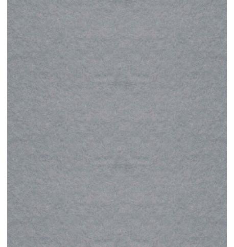 FELT - PLATINUM Platinum