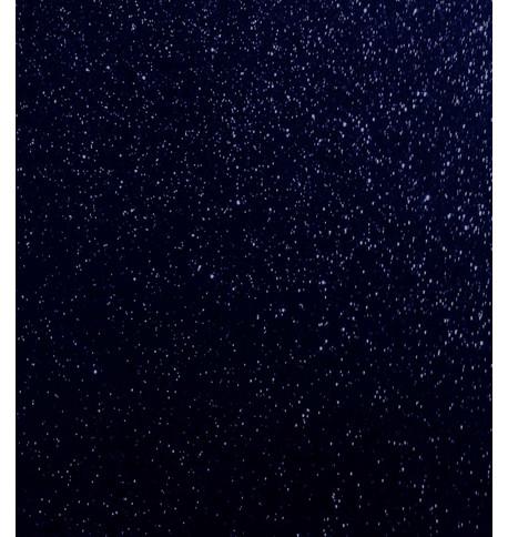 MOONDUST - MIDNIGHT BLUE Midnight Blue