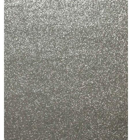 MOONDUST - SILVER Silver