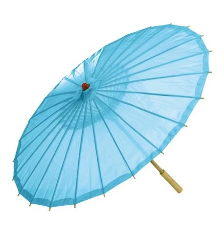 PARASOL - BLUE Blue