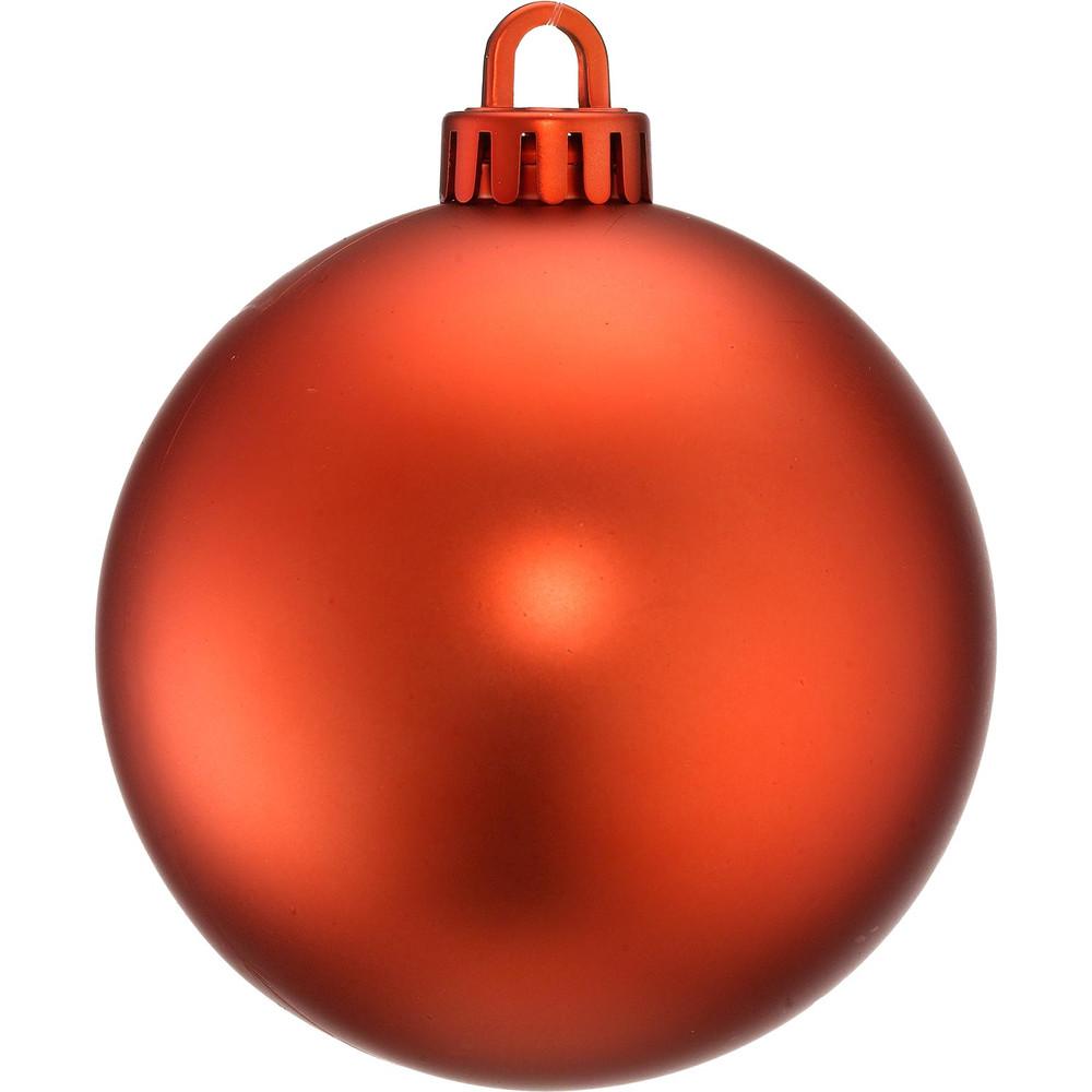 Neon Christmas Decorations