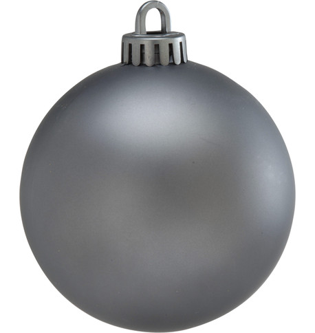 MATT BAUBLES - GRAPHITE Graphite