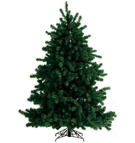 Koster Pine Tree Green