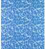 MEDITERRANE PVC Blue White