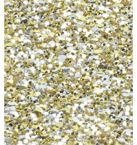 STARGEM - GOLD & SILVER Gold & Silver