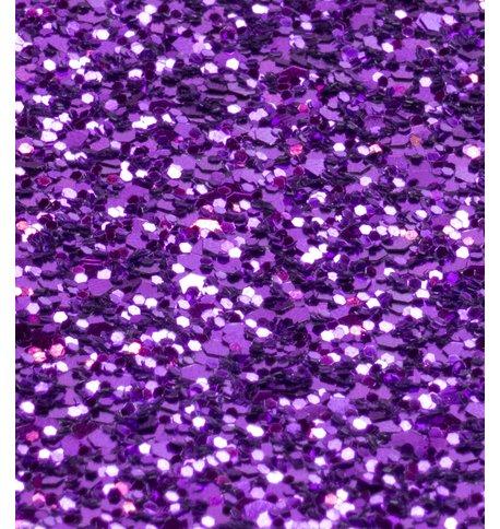 STARGEM - PURPLE Purple