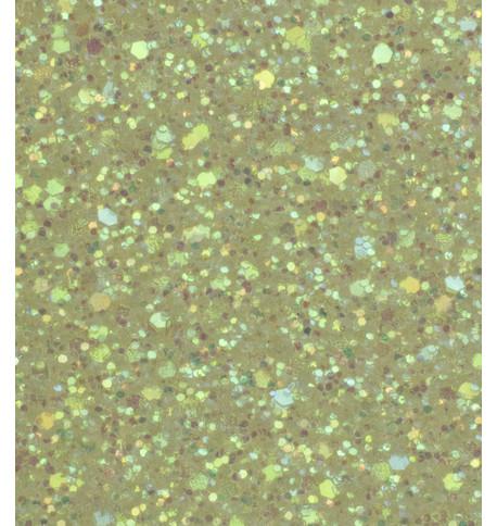 STARGEM LEMON IRIS Lemon Iris