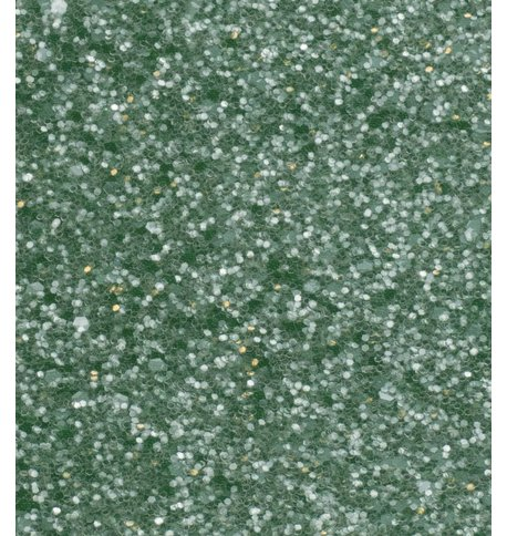 STARGEM - CLEAR GREEN Clear Green