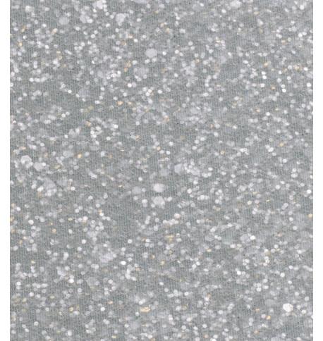 STARGEM - CLEAR GREY Clear Grey