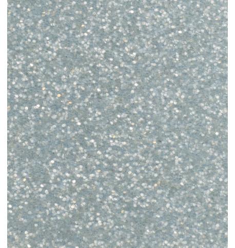 STARGEM - CLEAR PALE BLUE Clear Pale Blue