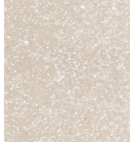 STARGEM - CLEAR IVORY Clear Ivory