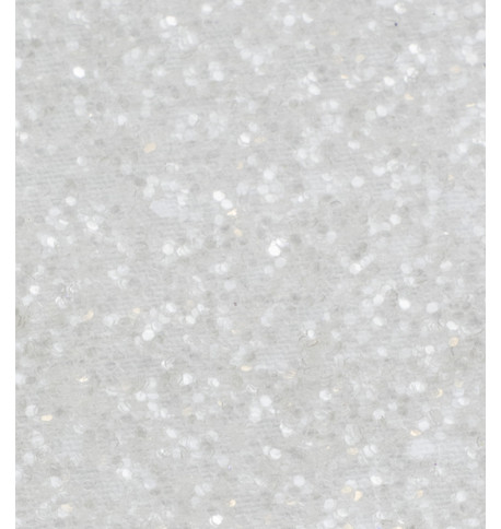 STARGEM - CLEAR WHITE Clear White