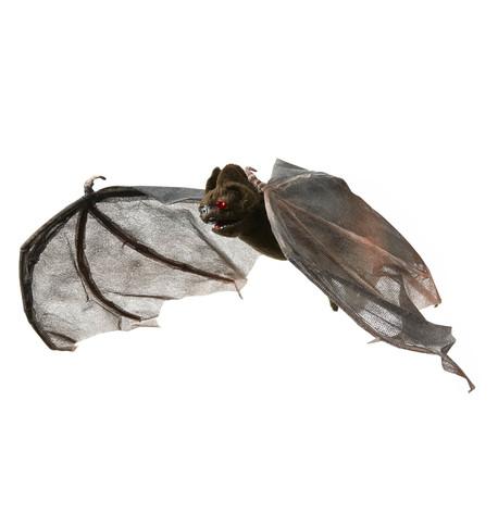 Fying Bat Brown