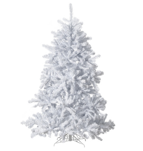 KOSTER PINE CHRISTMAS TREE - MATT WHITE Matt White