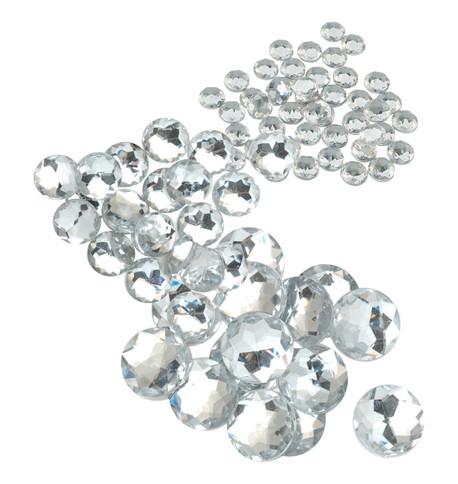 ROUND DIAMONDS Diamond