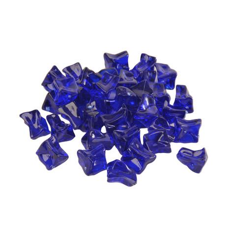 NUGGETS - BLUE Blue