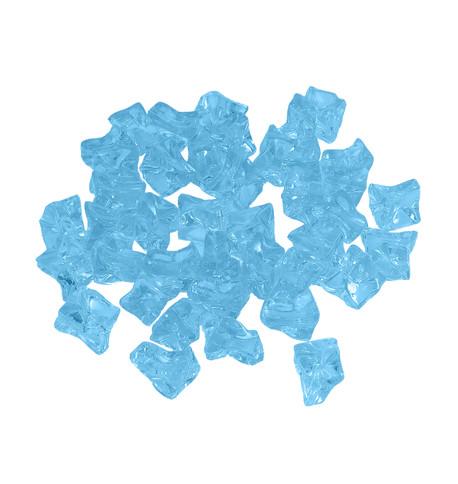 NUGGETS - LIGHT BLUE Light Blue