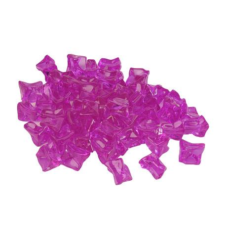 NUGGETS - PURPLE Purple