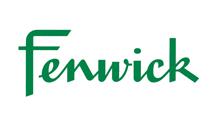 Fenwick - Christmas 2016