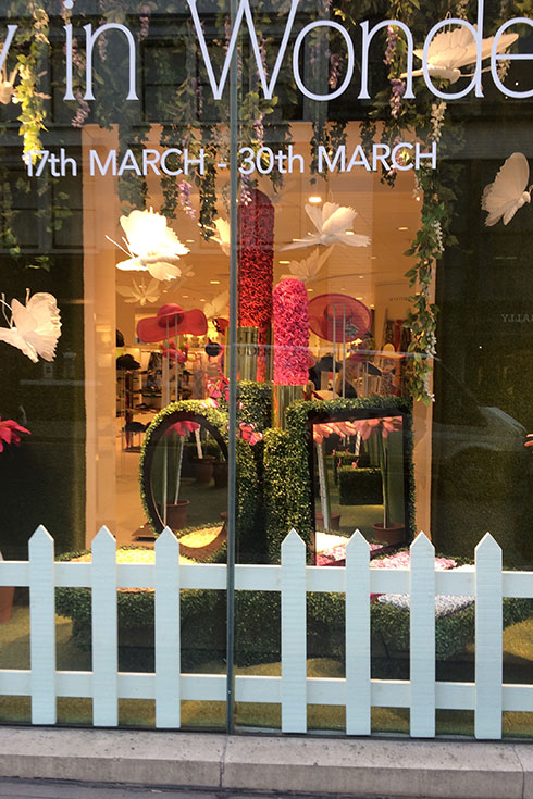 Fenwick Beauty Week - Image 2