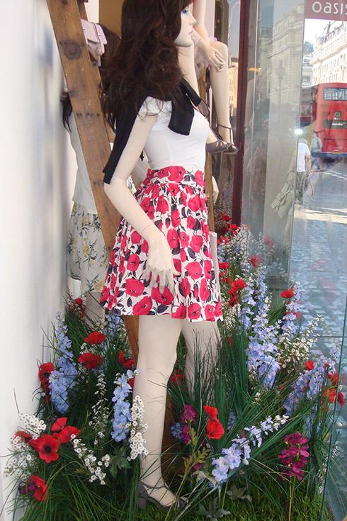 Oasis Floral Frocks - Image 4