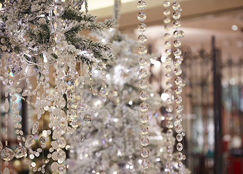 Fortnum & Mason Frost Fair - Small Image 1