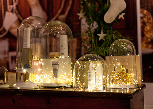 Space NK Apothecary Christmas 2016 - Small Image 2