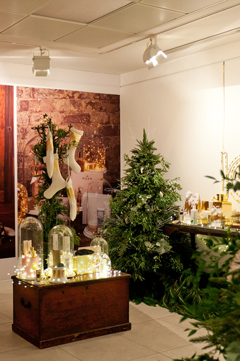 Space NK Apothecary Christmas 2016 - Image 3