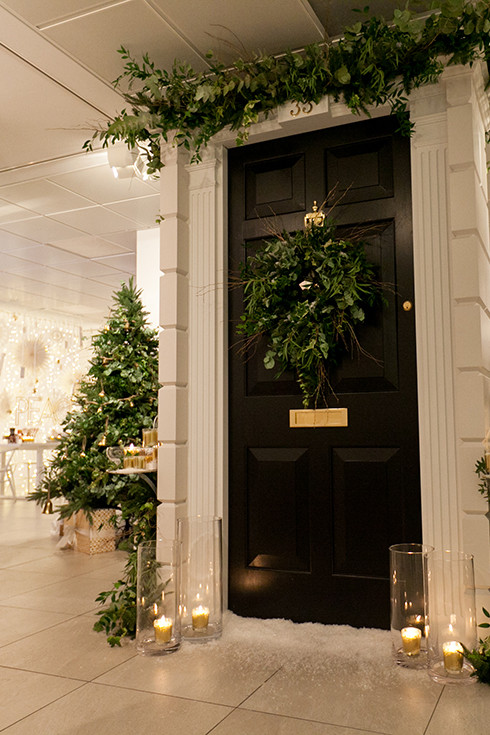 Space NK Apothecary Christmas 2016 - Image 4