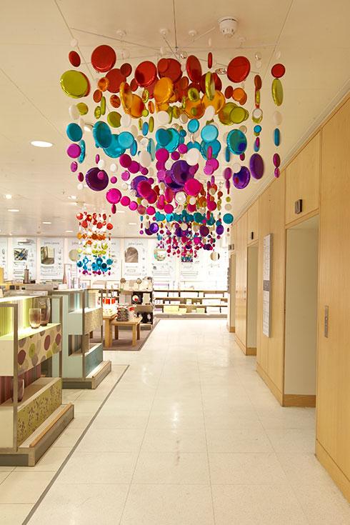 John Lewis Partnership Rainbow - Image 7