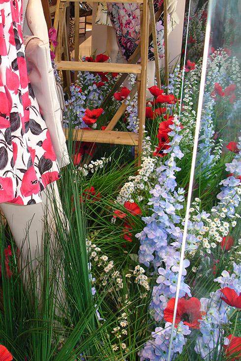 Oasis Floral Frocks - Image 6